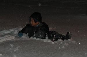 snowtunnel5.jpg