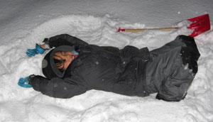 snowtunnel6.jpg