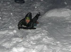 snowtunnel7.jpg
