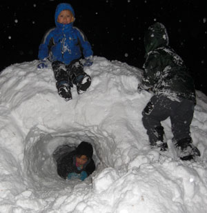 snowtunnel9.jpg