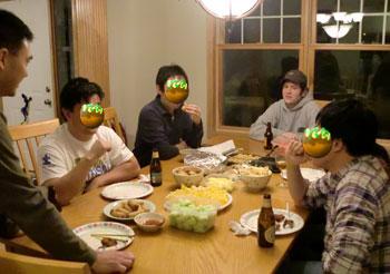 takoyaki8.jpg