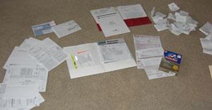 taxes2009.jpg