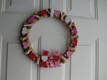 valentinewreath6.jpg
