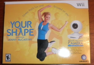 yourshape1.jpg