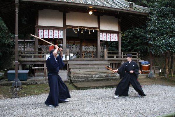 20091123,itoshi133
