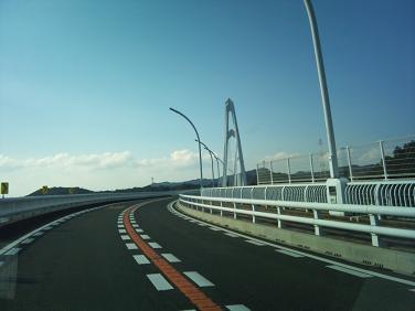 20120108初釣り (2)