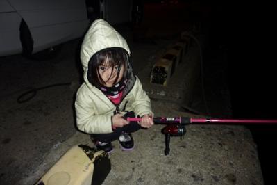 20120121呼子釣り (2)