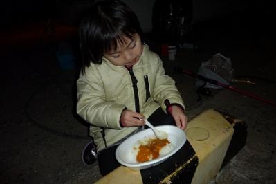 20120121呼子釣り (4)