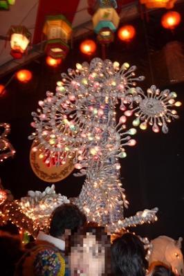 20120128ランタンフェスティバル (8)