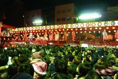 20120128ランタンフェスティバル (13)