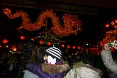 20120128ランタンフェスティバル (15)