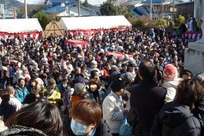 20120211節分祭 (6)