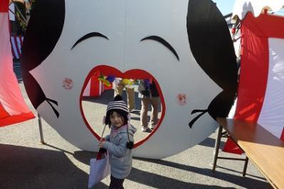 20120211節分祭 (3)