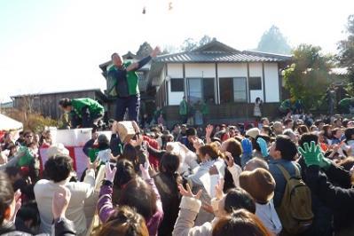 20120211節分祭 (7)