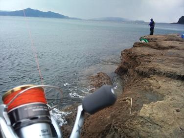 20120219大島釣り (4)