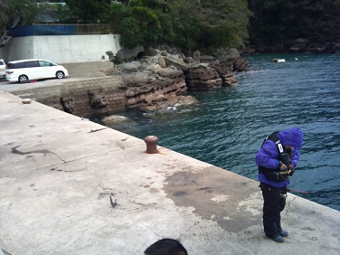 20120219大島釣り (7)
