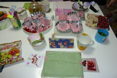 20120303ひな祭り (4)