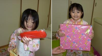 20120218ゆいな誕生日 (15)