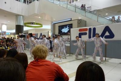 20120304ダンス (2)