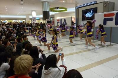 20120304ダンス (1)