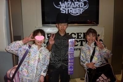 20120304ダンス (7)