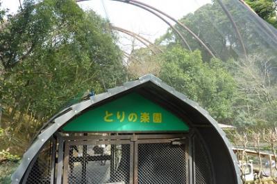 20120320大牟田市動物園 (2)