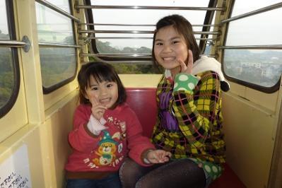 20120320大牟田市動物園 (10)