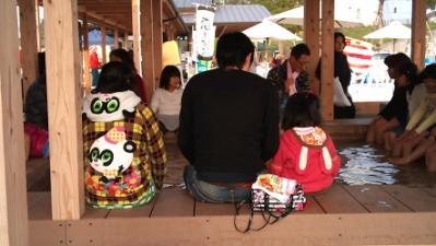 20120320大牟田市動物園 (13)