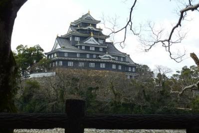20120324岡山広島 (4)