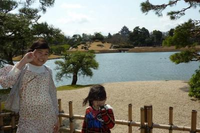 20120324岡山広島 (6)