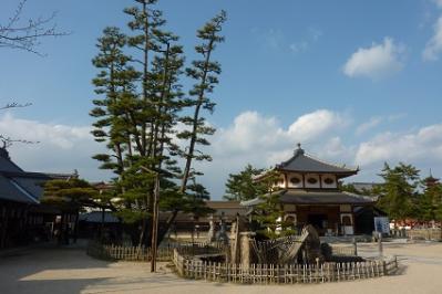 20120324岡山広島 (12)