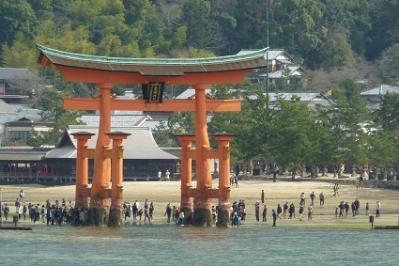 20120324岡山広島 (9)