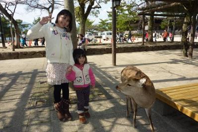 20120324岡山広島 (10)
