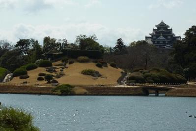 20120324岡山広島 (7)