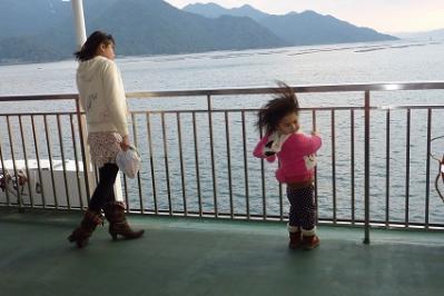 20120324岡山広島 (16)