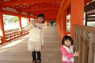 20120324岡山広島 (13)