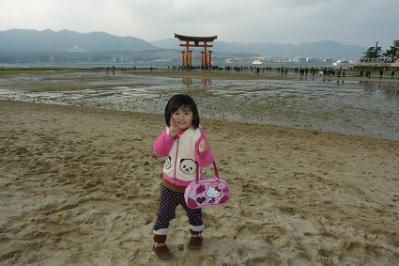 20120324岡山広島 (14)