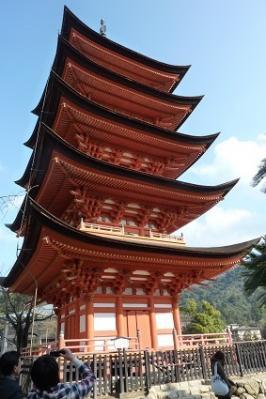 20120324岡山広島 (11)
