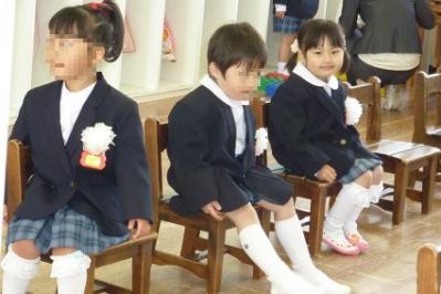 20120407入園式ダンズ (7)