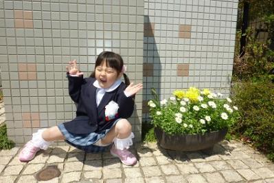 20120407入園式ダンズ (11)