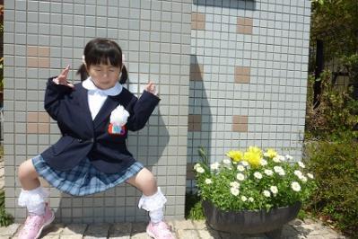 20120407入園式ダンズ (10)