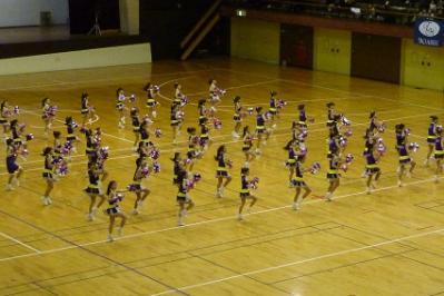 20120407入園式ダンズ (12)