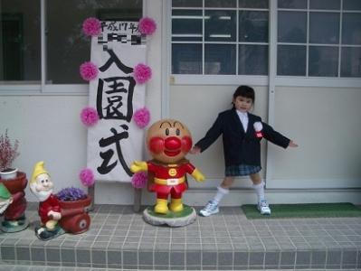 20120407入園式ダンズ (3)