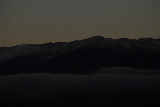 20101208-01.jpg