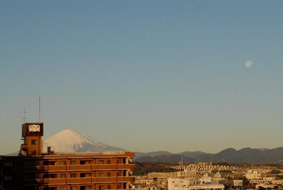 20101223-01.jpg