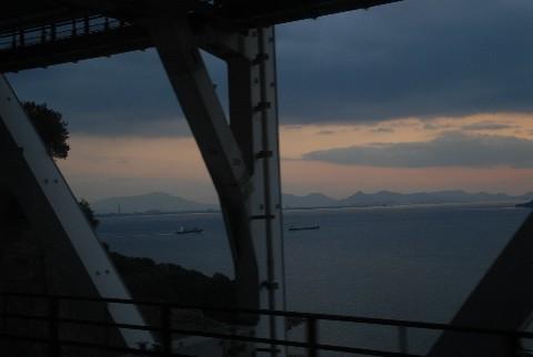 20110119-01.jpg