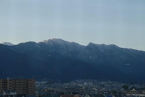 20110122-01.jpg