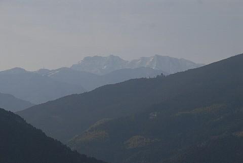 20110123-01.jpg