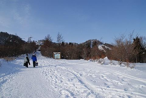 20110123-02.jpg