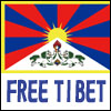 チベットを知るために-人権問題(ダライラマ法王日本代表部事務所)